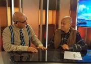 32.5 yıl cezaevinde tutulan Tahir Canan, Cezaevlerini ve işkenceleri anlattı