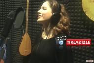 Adalılar'dan yeni şarkı: Kadınlar yürüyor, bizim kadınlar!