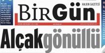 BirGün'ü YouTube kanalından takip edin!