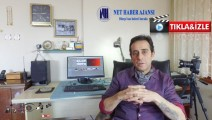 Mehmet Bilgin ile Düştüm Yollara
