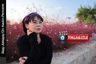 Sanatçı İlkay Akkaya'dan seri konserler