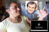 """Tarık Akan'ın """"Anne kafam da bit var"""" kitabındaki gençlerden biri: 12 Eylül sosyalistlere zulüm yaptı"""