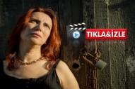 Yazar Aynur Uluç, Sema Baysal'a konuk oldu