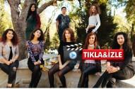 İstanbul Kadın Orkestrası'nın halk  konseri bugün