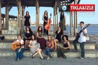 İstanbul Kadın Orkestrasından 29 Ocak'ta ücretsiz halk konseri